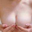 「かれんちゃんのおっぱい」09/28(月) 21:00   かれんの写メ・風俗動画