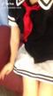 「エクレアちゃん動画」09/30(水) 16:36 | エクレアの写メ・風俗動画