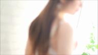 「『こはく』 ハイレベルな超密着人気セラピスト♪」09/30(水) 20:16 | こはくの写メ・風俗動画