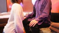 「『るい』最高のアロマエステ技術を持つアイドル顔の癒し系♪」10/01(木) 02:16 | るいの写メ・風俗動画