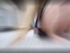 「人気のゆうなちゃん20歳」10/11(日) 23:34 | ゆうな♡エッチな激カワ娘♡の写メ・風俗動画