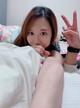 「ラスト!」10/12(月) 20:01 | まこの写メ・風俗動画