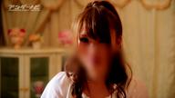 「期待の新人☆Ruri☆(ルリ)」08/29(月) 17:10 | ☆Ruri☆(ルリ)新人の写メ・風俗動画