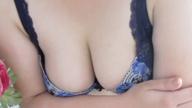 「はるなちゃんの動画」10/25(水) 16:59   はるな ★エロかわEカップ★の写メ・風俗動画