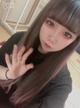 「エッチなことしたいなぁ」10/19(月) 20:02   柊 ココアの写メ・風俗動画