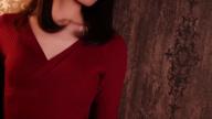 「なお〔24歳〕     業界未経験☆細身」10/21日(水) 00:05 | なおの写メ・風俗動画