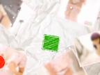 「清楚系素人美少女妹ちゃん♪★かなちゃん(18)★」10/21(10/21) 11:54 | かなちゃんの写メ・風俗動画