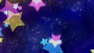 「可愛いルックスにスレンダーなカラダ おっとり系のロリ顔ドM美少女 【かなみchan】」10/21(水) 16:19 | かなみの写メ・風俗動画