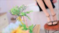 「こんな彼女が欲しいんです!!」10/21(水) 20:20 | あさみの写メ・風俗動画