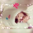 「人気女性ランドさん!」10/22日(木) 21:27 | ランドの写メ・風俗動画