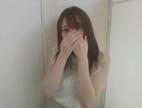 「文句なしの神」10/24日(土) 02:55 | しおりの写メ・風俗動画
