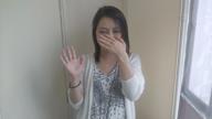 「ランキング常連」10/24日(土) 03:55 | みゆきの写メ・風俗動画