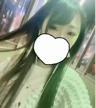 「ドキドキ...」10/24(土) 09:49 | なつきの写メ・風俗動画