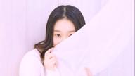 「今年最後のプレミア姫が姫コレクションに入店☆100人が100人満場一致の可愛さ♪」01/17(水) 13:33 | ゆめの写メ・風俗動画