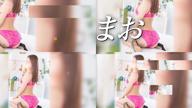 「ポイント会員募集!」10/28(水) 10:07 | 恋する人妻の写メ・風俗動画