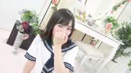 「【カワイイ系】ひなのちゃん!」10/29(木) 10:27 | ひなのの写メ・風俗動画