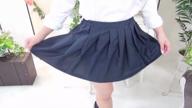 「【妹系】らむちゃん!」10/30(金) 13:27 | らむの写メ・風俗動画