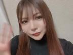 「ご予約お待ちしてます♪」10/30(金) 18:38   五十嵐 レオの写メ・風俗動画