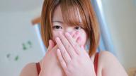 かえで|神奈川県デリヘルの最新写メ日記