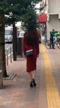 「色気漂う22才の若奥様!」11/02(月) 21:05 | りおの写メ・風俗動画