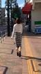 「小顔でスレンダー若奥様」11/02(月) 21:08 | みなみの写メ・風俗動画