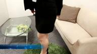 「ぼいんWORK『うみさん』」11/04(水) 03:24   うみの写メ・風俗動画