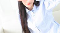 「スタイル抜群!スレンダー美女!」10/27(金) 10:30 | みかの写メ・風俗動画