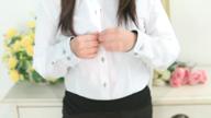 「可愛くて愛嬌抜群のミニマムガール」10/27(金) 10:36 | けいの写メ・風俗動画