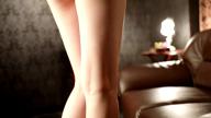 「魅惑の貧乳☆調教済み変態女降臨」11/14(土) 17:34 | あかねの写メ・風俗動画