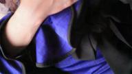 「福井のメンズエステと言えばアロマSpaで決まり♡」11/23(月) 20:18   尾崎しのぶの写メ・風俗動画
