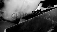 「★人気抜群★人妻【りお嬢】イメージムービー★」11/25(水) 16:37   りおの写メ・風俗動画
