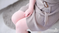 「【18才☆もち肌Eカップ娘】」11/26(木) 00:54 | 板野まいかの写メ・風俗動画