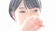「最高峰!!Eカップ美女」11/26(木) 00:54 | 月島あさひの写メ・風俗動画