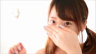 ゆめ【19歳!ロリ巨乳の鉄板♡】|ALLURE(アリュール)