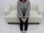 「最高の抱き心地!!ゆずかちゃん」11/27(金) 14:04 | ゆずかの写メ・風俗動画