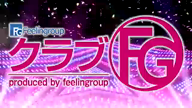 「舞い踊る花色の美少女」11/27(金) 15:32 | まいの写メ・風俗動画
