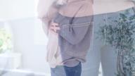 「おっとりEカップしほちゃん♪」11/27(金) 22:04 | しほの写メ・風俗動画