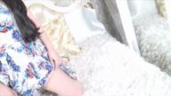 「花びら2回転コース♪60分+10分イベント価格16,000でご案内!」11/28(土) 16:18 | 【けい】透き通る美肌の素人美女♡の写メ・風俗動画