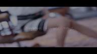 「寧々(ねね)ロイヤルボックス」10/28(土) 14:40 | 寧々(ねね)の写メ・風俗動画
