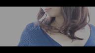 「乃音(のん)ロイヤルボックス」10/28(土) 14:47 | 乃音(のん)の写メ・風俗動画