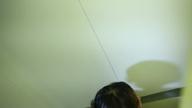 「花びら2回転コース♪60分+10分イベント価格16,000でご案内!」11/29(日) 07:55 | 【ちい】サービス◎!小柄Fカップの写メ・風俗動画