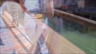 「【看板級ビアンカレディ!】涼宮響」11/30(11/30) 14:39   涼宮 響の写メ・風俗動画