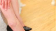 「黒髪の清楚系な女の子♪特別な時間をお楽しみ頂けます(^^)/」12/01(火) 00:30   すみれの写メ・風俗動画