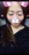 「出勤中です」10/28(土) 18:05 | 奈央(なお)の写メ・風俗動画