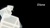 ダイアナ|名古屋デリヘルの最新写メ日記