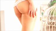 「清楚系美少女セラピスト【しおん】」12/02(水) 14:36 | しおんの写メ・風俗動画