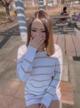 「☆見た目はギャル中身は礼儀正しく社交的☆」12/02(12/02) 16:10 | ちなつ 極上ギャルの写メ・風俗動画