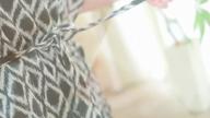 「極上美熟女!」12/03(木) 17:59 | りえの写メ・風俗動画