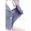 「『-XOXO-うっとりとしてしまうほどの美Sスタイル☆彡その最高のボディは超敏感で全身性感帯♪』」12/03日(木) 23:24 | Remi レミの写メ・風俗動画