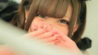 「新アイドルの18歳♪」12/04(金) 00:55   ノアの写メ・風俗動画